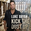 Cover of the album Kick the Dust Up - Single