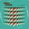 Couverture de l'album Grupo Zygote