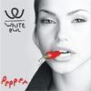 Couverture de l'album Pepper