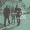 Cover of the album Psalmer