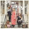 Couverture de l'album Lula Wiles