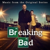 Cover of the album Breaking Bad (Music from the Original TV Series)