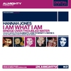 Couverture de l'album Almighty Presents: I Am What I Am / Bridge Over Troubled Water