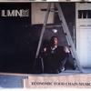 Couverture de l'album Economic Food Chain Music