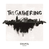 Cover of the album The Gathering (Live)