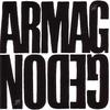 Couverture de l'album Armaggedon