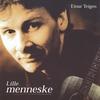 Cover of the album Lille Menneske
