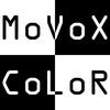 Couverture de l'album Color