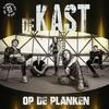 Couverture de l'album Op De Planken (25 jaar De Kast)