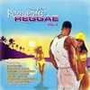 Cover of the album Romantic Reggae, Vol. 5