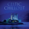 Cover of the album Celtic Chillout