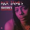 Couverture de l'album The Complete Motown Albums