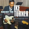 Cover of the album Rocket 88. The Original 1951-1960 (R&B and Rock & Roll Sides)