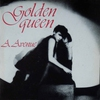 Cover of the track Golden Queen