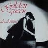 Couverture de l'album Golden Queen