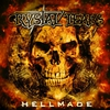 Cover of the album Hellmade