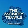 Couverture du titre The Monkey Temple (Joseph Matera Remix)