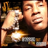 Couverture de l'album Bossed Out In the Game