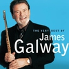 Cover of the album The Very Best of James Galway