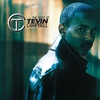 Cover of the album The Best of Tevin Campbell