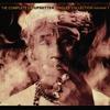 Couverture de l'album The Complete UK Upsetter Singles Collection, Vol. 1