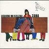 Couverture de l'album Dodirni Mi Kolena