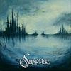 Cover of the album Suspyre