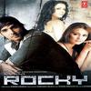 Couverture de l'album Rocky (Original Motion Picture Soundtrack)