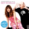 Couverture du titre Hey Hi Hello