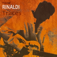 Cover of the track Traces