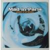 Couverture du titre Paris a le blues