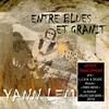 Couverture de l'album Entre blues et granit
