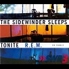 Couverture du titre The Sidewinder Sleeps Tonite