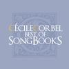 Couverture de l'album Best of SongBooks