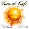 Couverture de l'album Sunset Cafe (Chillout Pearls del Mar) [Bonus Track Version]