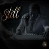 Couverture de l'album Still... - Single
