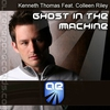 Cover of the track Ghost In The Machine (Original Mix)