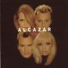 Couverture de l'album Alcazarized