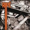 Cover of the album RIPÉ
