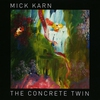 Cover of the album The Concrete Twin