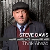 Couverture de l'album Think Ahead