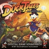 Cover of the album DuckTales: Remastered (Official Game Soundtrack)