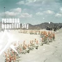 Couverture du titre Beautiful Sky