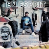 Cover of the album En esprit