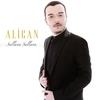 Couverture du titre Sallana Sallana (Ozan Doğulu Mix)