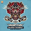 Cover of the album Unleash the Beast (Defqon.1 Chile Anthem 2015) - Single