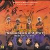 Cover of the track Bila Diburu Kenangan