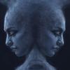 Cover of the album Mirrors