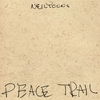 Cover of the album Peace Trail