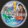 Couverture de l'album Jim Peterik & World Stage, Vol. 1